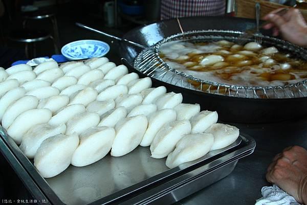 水里-董肉圓-3.JPG
