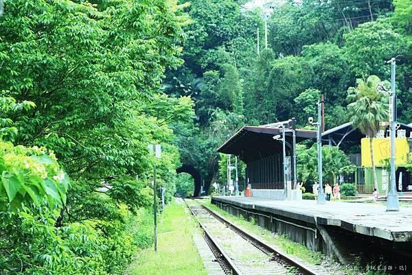 車埕-車站月台-1.JPG