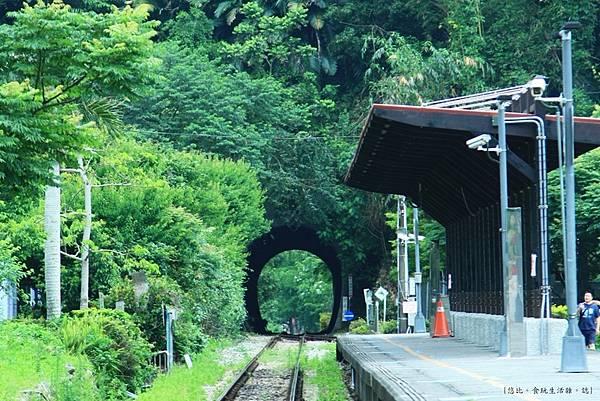 車埕-車站月台-2.JPG
