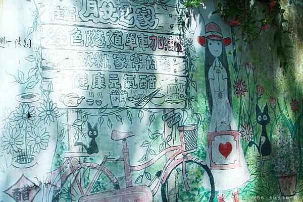 集集綠色隧道-7.JPG