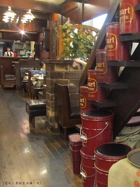 Smart coffee-店內-5.JPG