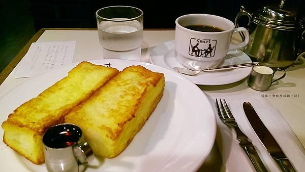 Smart coffee-法式吐司+咖啡-3.jpg