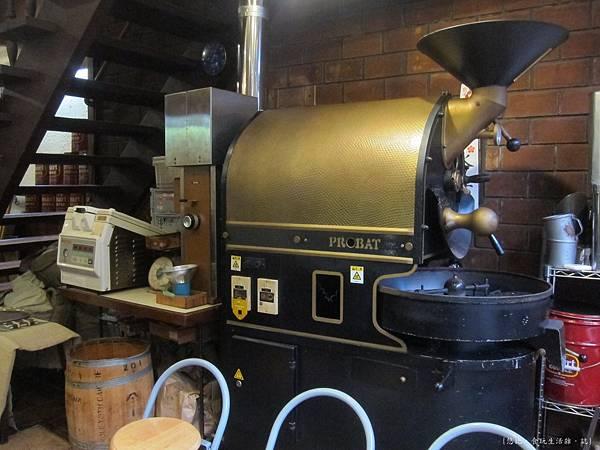 Smart coffee-烘豆機.JPG