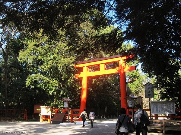 下鴨神社-3.JPG