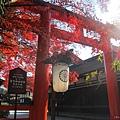 下鴨神社-東西本殿-1.JPG