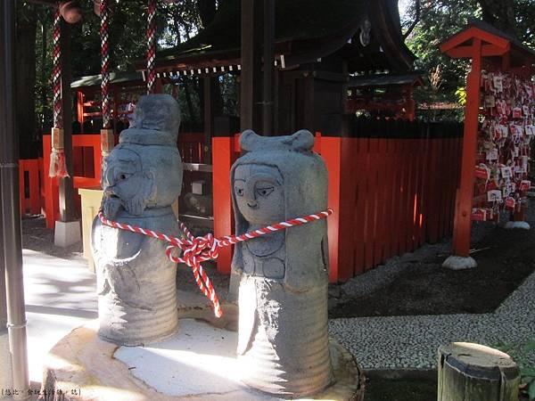 下鴨神社-相生社-1.JPG