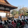 下鴨神社-舞殿-2.JPG