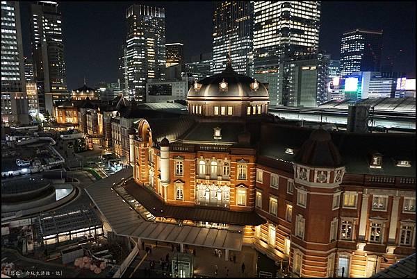 KITTE-東京車站-5.JPG