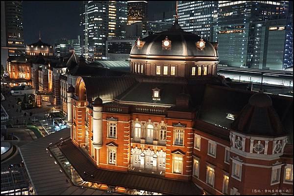 KITTE-東京車站-10.JPG