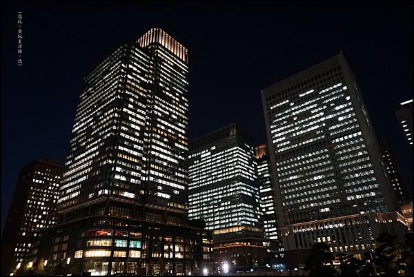 東京車站-夜景-2.JPG