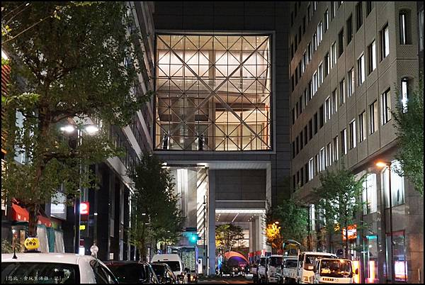 東京-東京國際論壇大樓-1.JPG