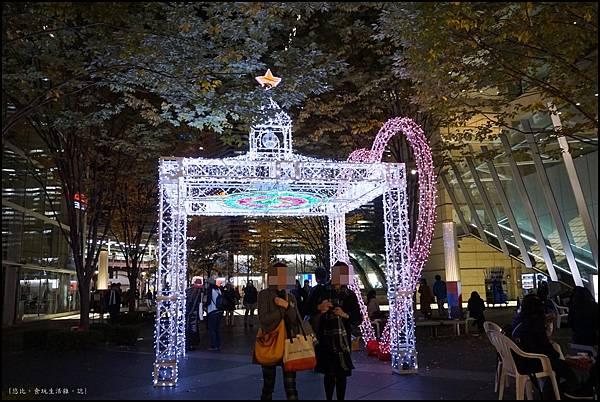 東京-東京國際論壇大樓-2.JPG