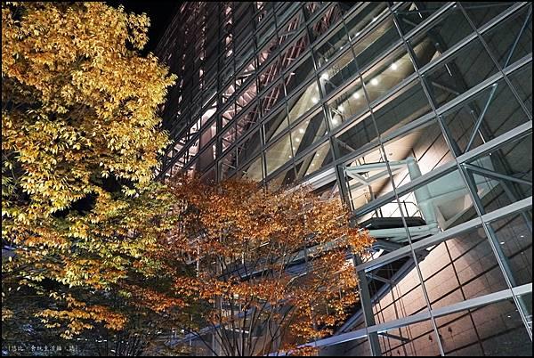 東京-東京國際論壇大樓-4.JPG