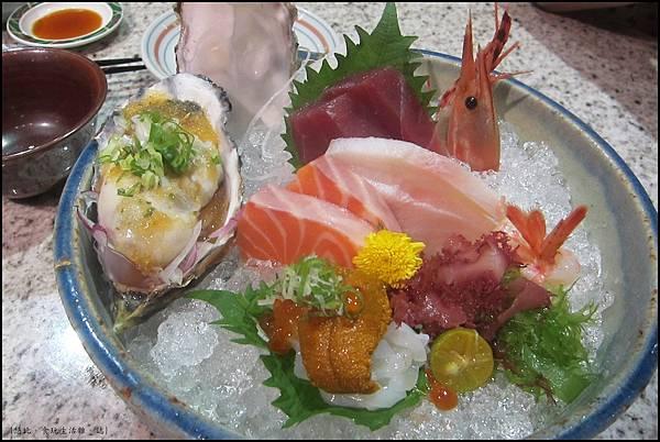 大漁-生魚片盛合-1.JPG
