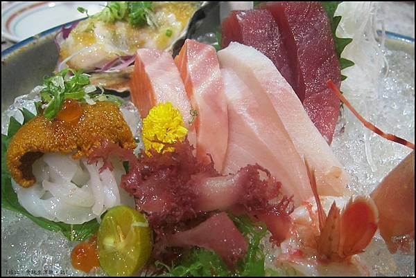 大漁-生魚片盛合-3.JPG