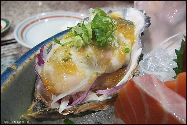 大漁-生魚片盛合-4.JPG