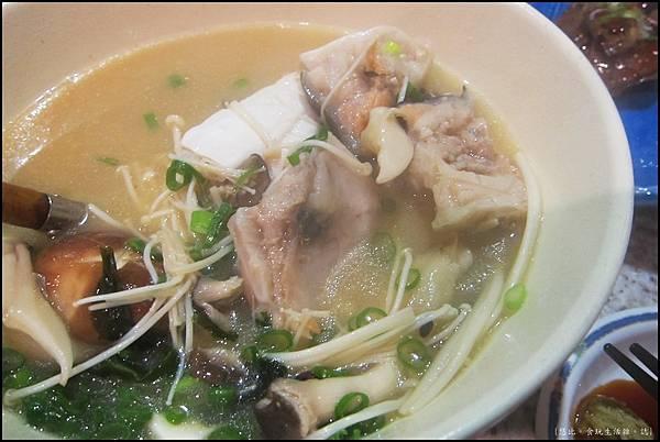 大漁-味噌魚湯-2.JPG
