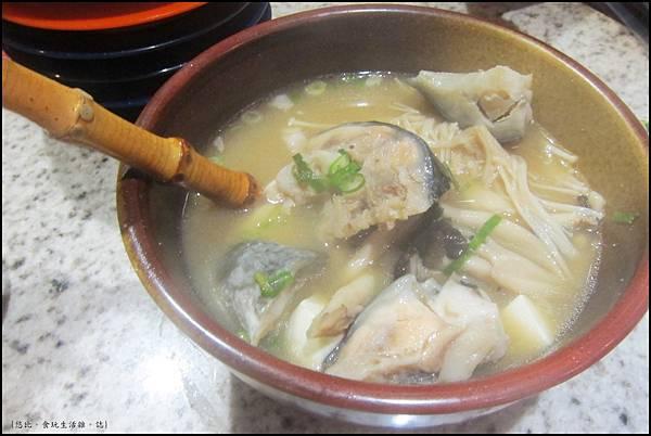 大漁-味噌魚湯-1.JPG