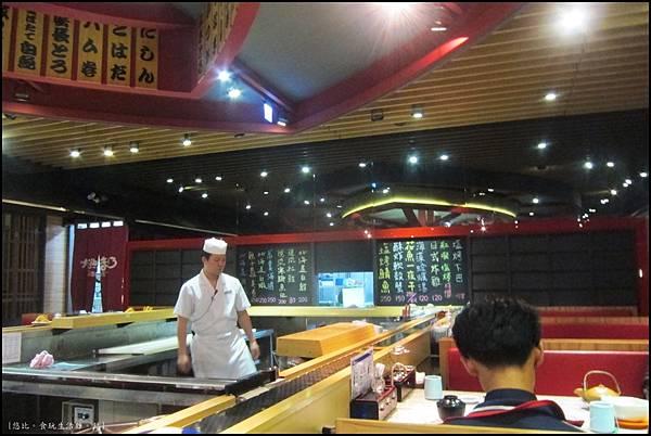 大漁-店內-2.JPG