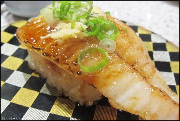 大漁-炙燒比目魚鰭邊-1.JPG