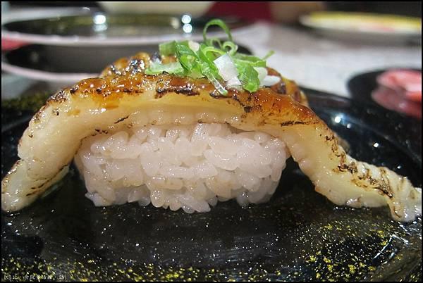 大漁-炙燒比目魚鰭邊-3.JPG