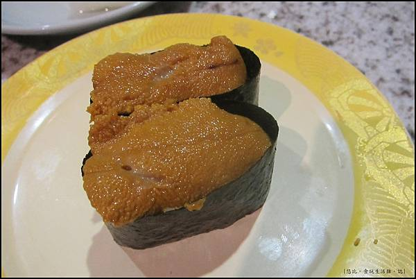 大漁-海膽-1.JPG