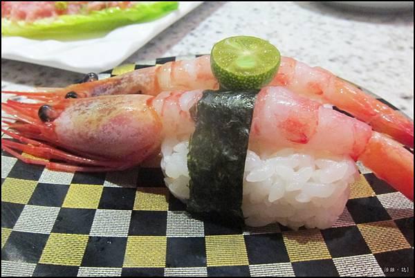 大漁-甜蝦-2.JPG