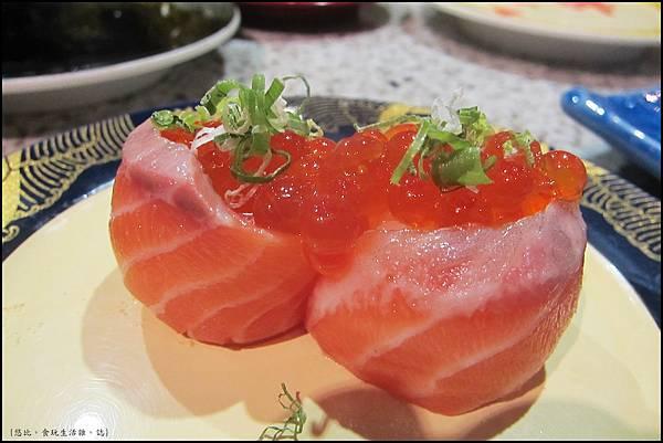 大漁-鮭魚親子捲-2.JPG