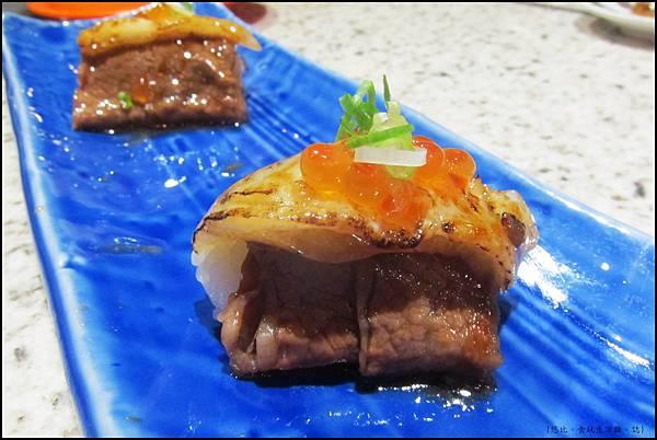 大漁-雙牛壽司-1.JPG