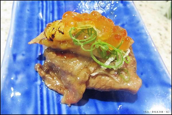 大漁-雙牛壽司-2.JPG