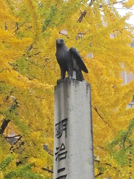 櫛田神社-3.JPG