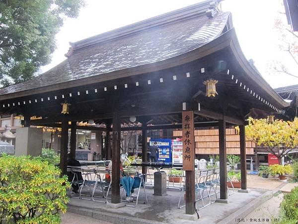 櫛田神社-4.JPG
