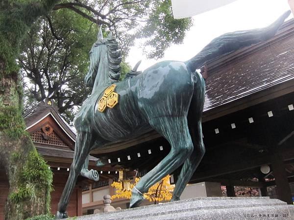 櫛田神社-5.JPG
