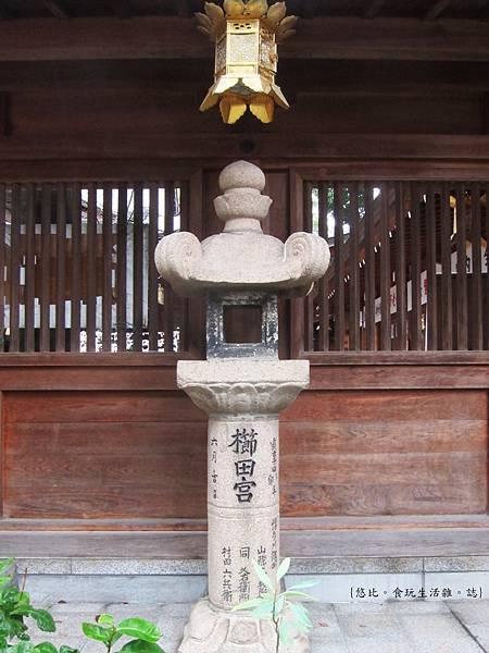 櫛田神社-6.JPG