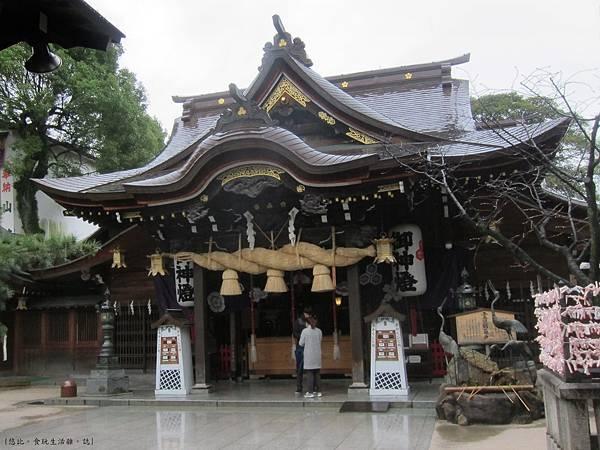 櫛田神社-7.JPG