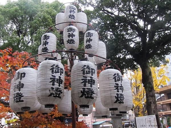 櫛田神社-8.JPG