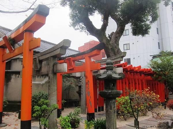 櫛田神社-10.JPG