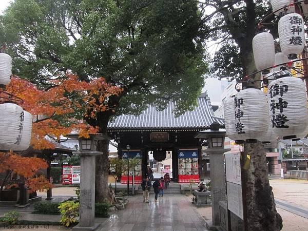 櫛田神社-11.JPG