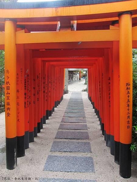 櫛田神社-12.JPG