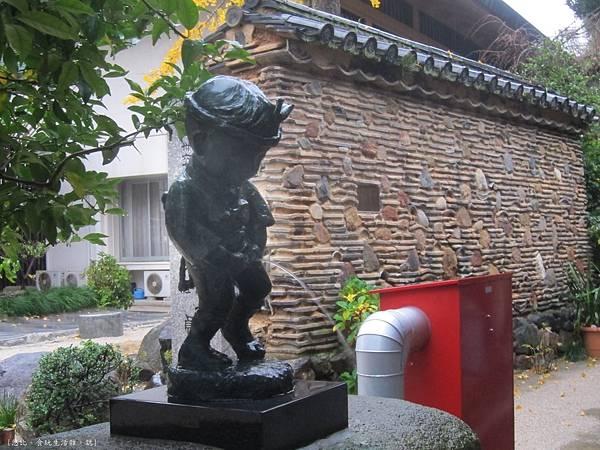 櫛田神社-13.JPG