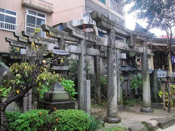櫛田神社-15.JPG