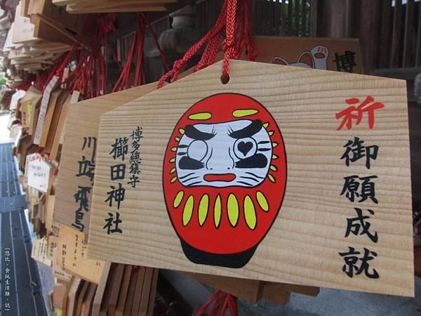 櫛田神社-16.JPG