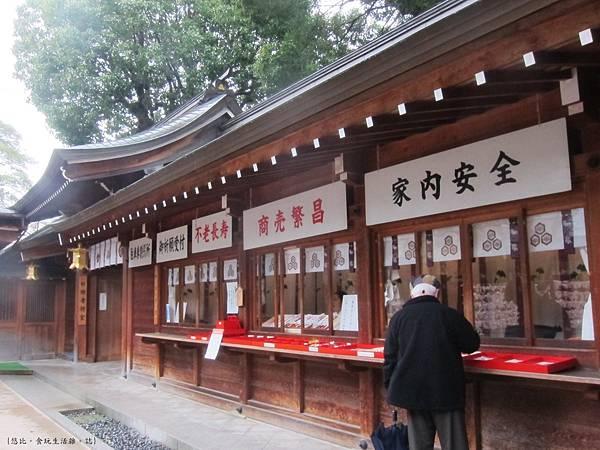 櫛田神社-19.JPG