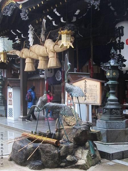 櫛田神社-22.JPG