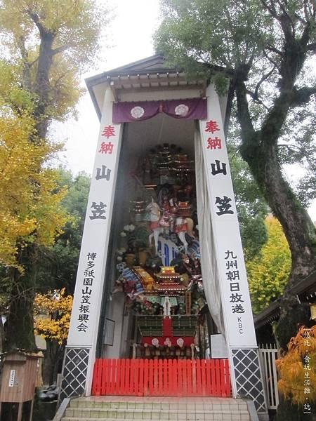 櫛田神社-23.JPG