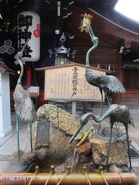櫛田神社-25.JPG