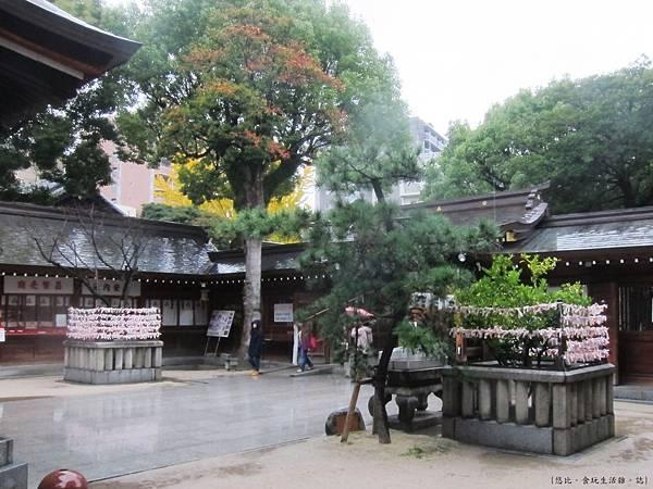櫛田神社-24.JPG