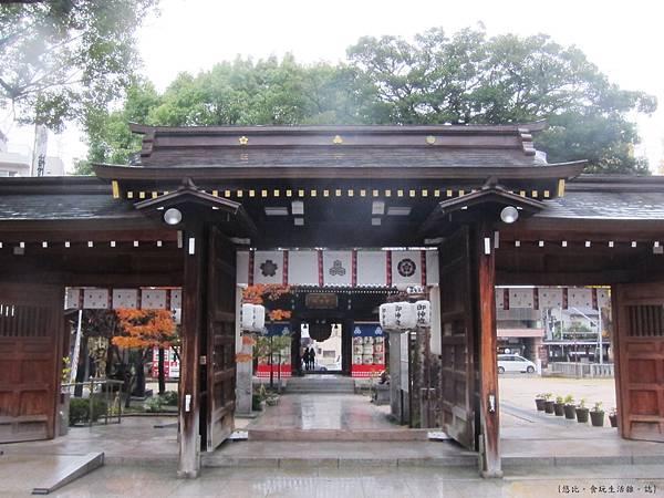 櫛田神社-27.JPG