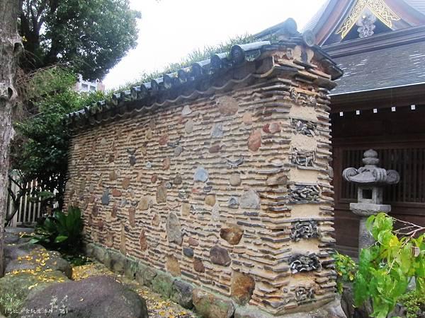 櫛田神社-28.JPG