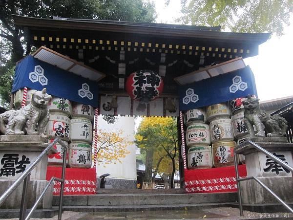 櫛田神社-29.JPG